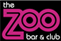 Zoo Bar & Club